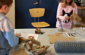 KøgeBilledskole-tegning-maling-skulptur-2015-16_04