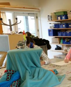 KøgeBilledskole-tegning-maling-skulptur-2015-16_05