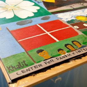 KøgeBilledskole-koge-maler-mere-2016-13