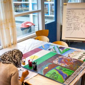 KøgeBilledskole-koge-maler-mere-2016-08