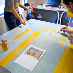 KøgeBilledskole-koge-maler-mere-2016-03