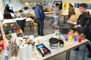 KøgeBilledskole-koge-maler-mere-2016-02