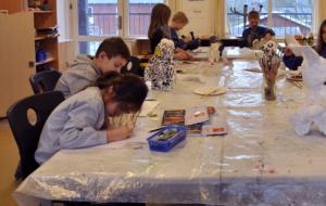 KøgeBilledskole-tegning-maling-skulptur-2015-16_01