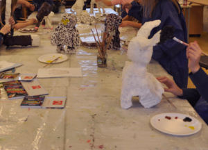 KøgeBilledskole-tegning-maling-skulptur-2015-16_02