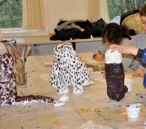 KøgeBilledskole-tegning-maling-skulptur-2015-16_03