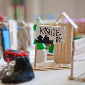 KøgeBilledskole-fernisering2016-20
