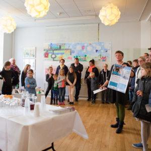 KøgeBilledskole-fernisering2016-01