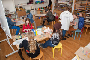 KøgeBilledskole-top-Henrietteshold-16-14