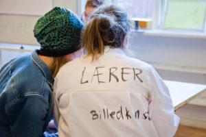KøgeBilledskole-top-Henrietteshold-16-09