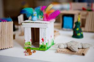 KøgeBilledskole-fernisering2016-18