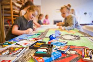 KøgeBilledskole-Mettes-hold-2015-16-04