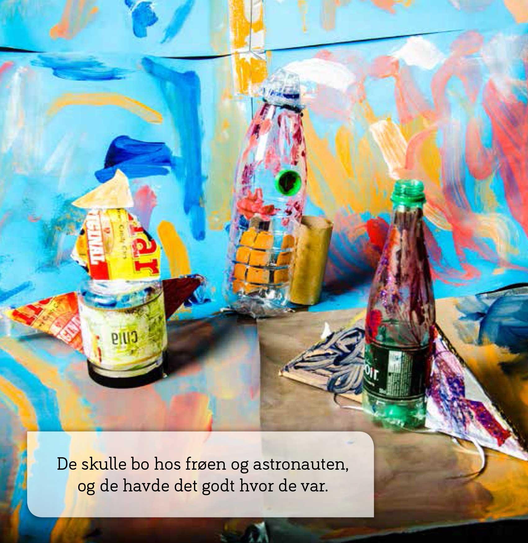 KøgeBilledskole-Rejsen-til-mars-04
