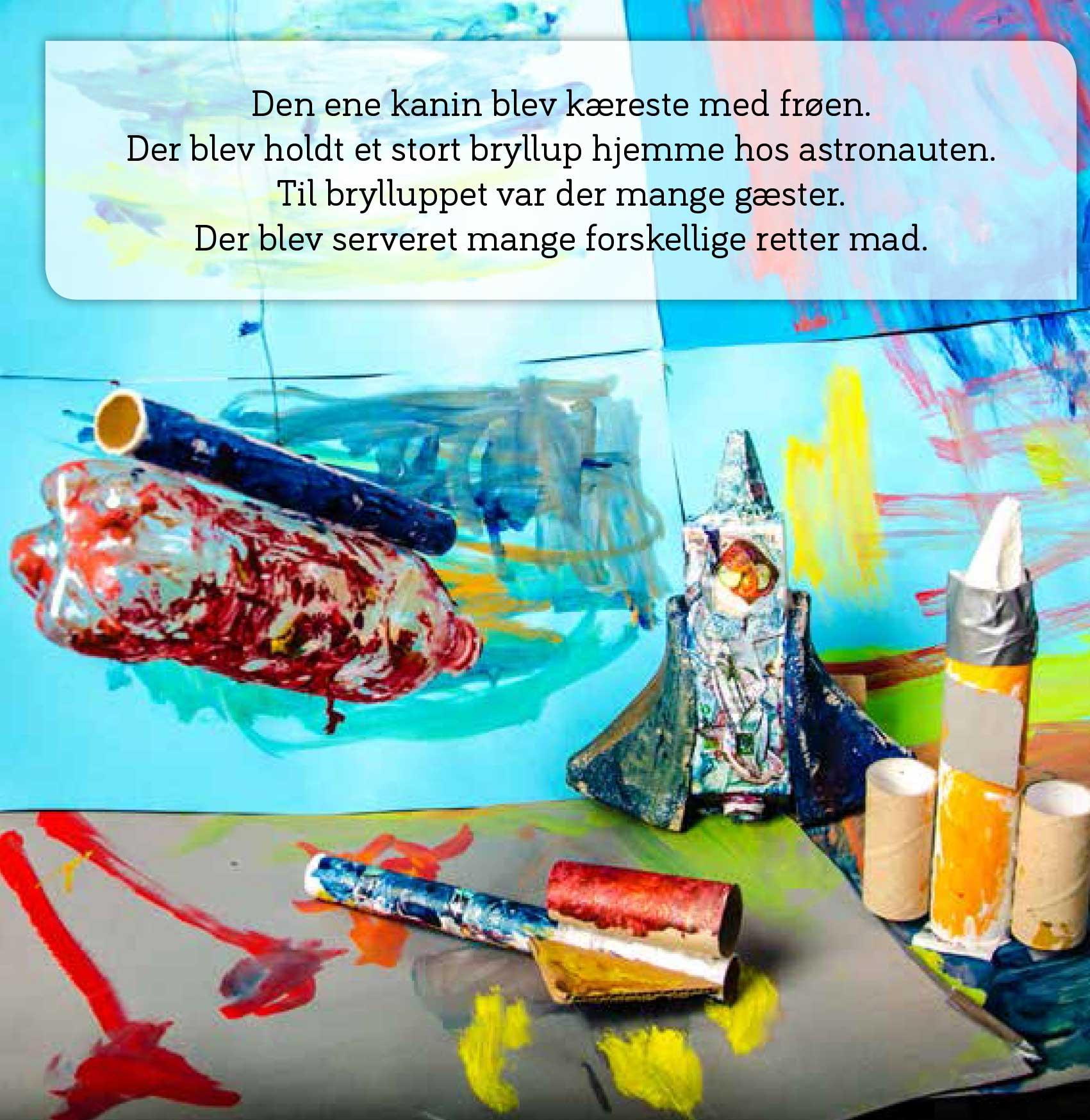 KøgeBilledskole-Rejsen-til-mars-03