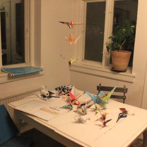 Køge-Billedskole-2018-Køge-Kyndelsmisse-galleri-foto01