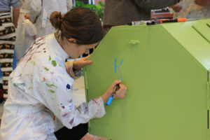 Køgebilledskole2018-Billedkunstens-dag-galleri-foto03