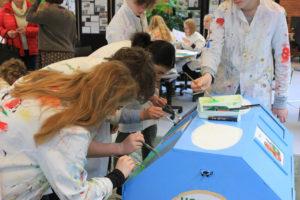 Køgebilledskole2018-Billedkunstens-dag-galleri-foto05