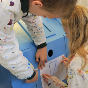 Køgebilledskole2018-Billedkunstens-dag-galleri-foto07