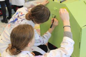 Køgebilledskole2018-Billedkunstens-dag-galleri-foto09