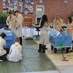 Køgebilledskole2018-Billedkunstens-dag-galleri-foto17