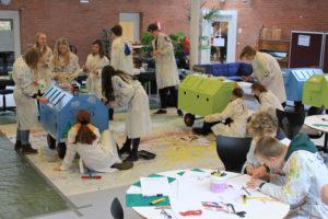 Køgebilledskole2018-Billedkunstens-dag-galleri-foto18