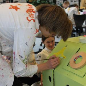 Køgebilledskole2018-Billedkunstens-dag-galleri-foto20