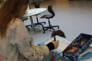 Køgebilledskole2018-Billedkunstens-dag-galleri-foto21