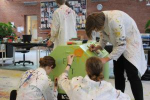 Køgebilledskole2018-Billedkunstens-dag-galleri-foto24