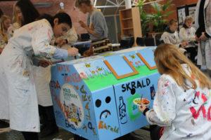 Køgebilledskole2018-Billedkunstens-dag-galleri-foto25