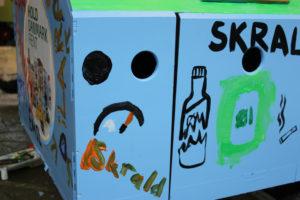 Køgebilledskole2018-Billedkunstens-dag-galleri-foto27