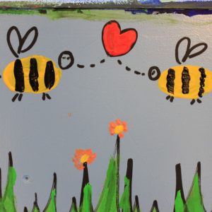 Køgebilledskole2018-Billedkunstens-dag-galleri-foto30