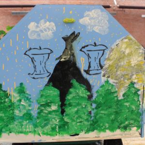 Køgebilledskole2018-Billedkunstens-dag-galleri-foto32