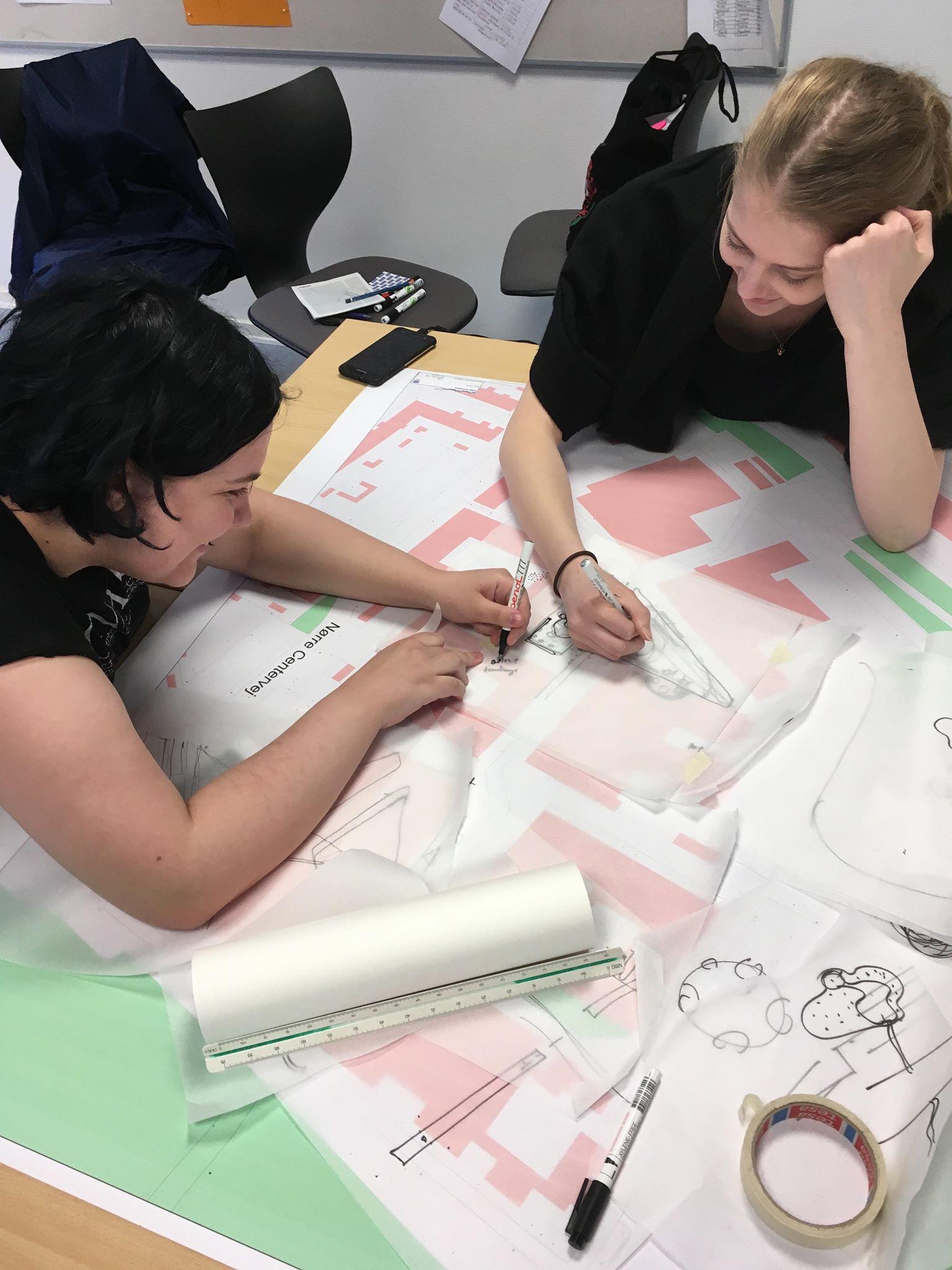 KøgeBilledskole-BGK-arbejde-med-designprocessen02