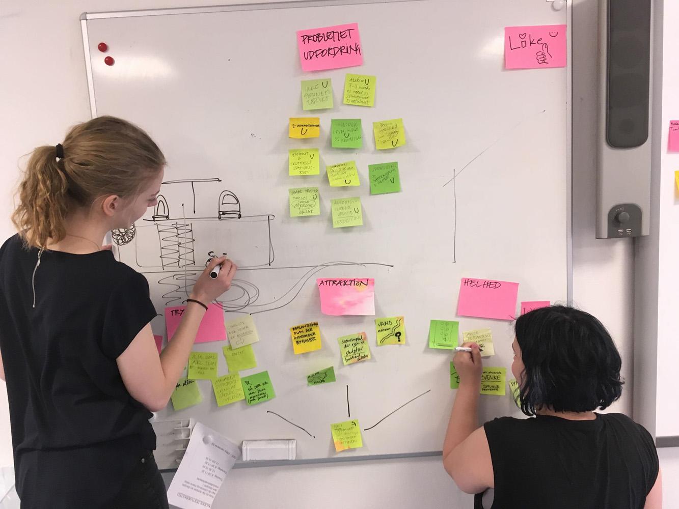 KøgeBilledskole-BGK-arbejde-med-designprocessen01