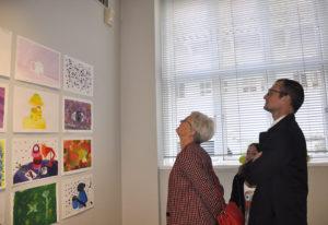 Udstilling-KØS-2018-galleri-foto21